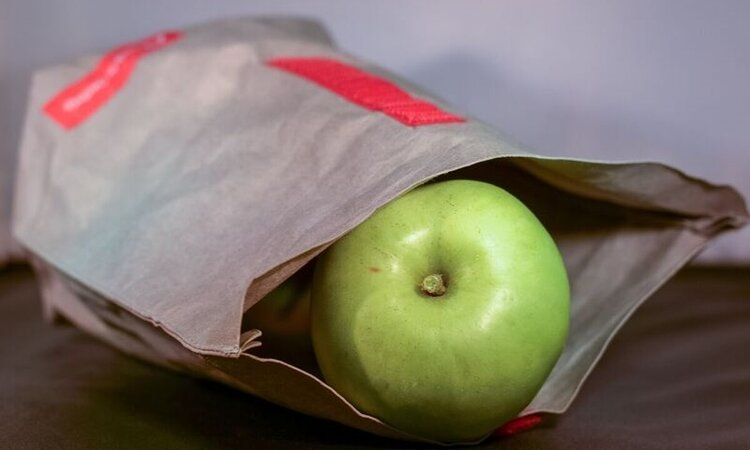 1-Lunchbag-Brotbeutel-vegan-2.jpg